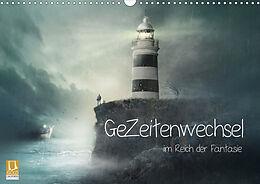 Cover: https://exlibris.azureedge.net/covers/9783/6721/3002/2/9783672130022xl.jpg