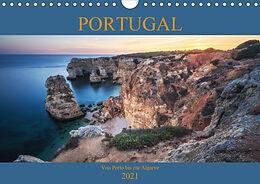 Cover: https://exlibris.azureedge.net/covers/9783/6721/3031/2/9783672130312xl.jpg
