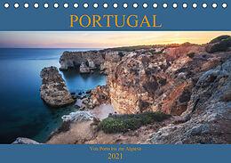 Cover: https://exlibris.azureedge.net/covers/9783/6721/3034/3/9783672130343xl.jpg