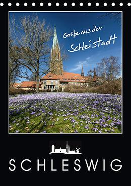 Cover: https://exlibris.azureedge.net/covers/9783/6721/3041/1/9783672130411xl.jpg