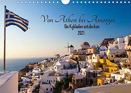 Cover: https://exlibris.azureedge.net/covers/9783/6721/3063/3/9783672130633xl.jpg