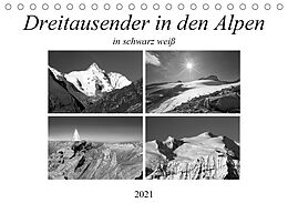 Cover: https://exlibris.azureedge.net/covers/9783/6721/3356/6/9783672133566xl.jpg