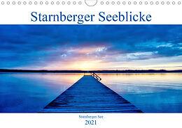 Cover: https://exlibris.azureedge.net/covers/9783/6721/3357/3/9783672133573xl.jpg