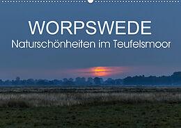 Cover: https://exlibris.azureedge.net/covers/9783/6721/3411/2/9783672134112xl.jpg