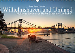 Cover: https://exlibris.azureedge.net/covers/9783/6721/3461/7/9783672134617xl.jpg