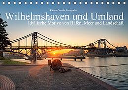 Cover: https://exlibris.azureedge.net/covers/9783/6721/3463/1/9783672134631xl.jpg