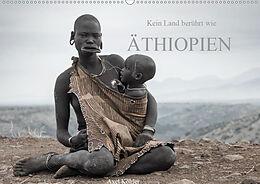 Cover: https://exlibris.azureedge.net/covers/9783/6721/3558/4/9783672135584xl.jpg