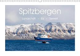 Cover: https://exlibris.azureedge.net/covers/9783/6721/3581/2/9783672135812xl.jpg