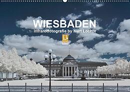 Cover: https://exlibris.azureedge.net/covers/9783/6721/3606/2/9783672136062xl.jpg