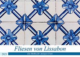Cover: https://exlibris.azureedge.net/covers/9783/6721/3666/6/9783672136666xl.jpg