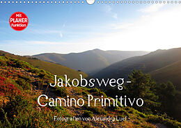 Cover: https://exlibris.azureedge.net/covers/9783/6721/3680/2/9783672136802xl.jpg