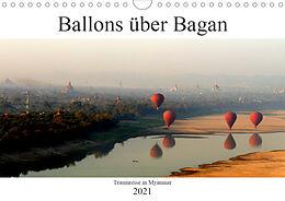 Cover: https://exlibris.azureedge.net/covers/9783/6721/3834/9/9783672138349xl.jpg