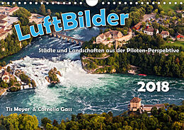 Cover: https://exlibris.azureedge.net/covers/9783/6721/3960/5/9783672139605xl.jpg
