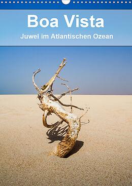 Cover: https://exlibris.azureedge.net/covers/9783/6721/3969/8/9783672139698xl.jpg