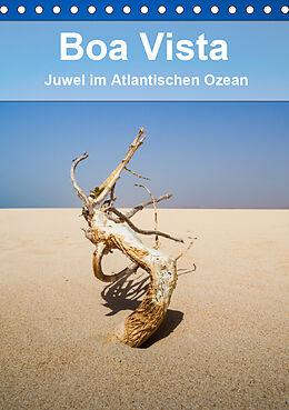 Cover: https://exlibris.azureedge.net/covers/9783/6721/3971/1/9783672139711xl.jpg