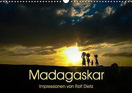 Cover: https://exlibris.azureedge.net/covers/9783/6721/4061/8/9783672140618xl.jpg