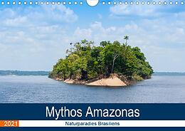 Cover: https://exlibris.azureedge.net/covers/9783/6721/4193/6/9783672141936xl.jpg