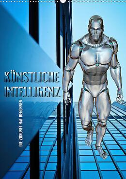 Cover: https://exlibris.azureedge.net/covers/9783/6721/4357/2/9783672143572xl.jpg
