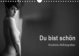 Cover: https://exlibris.azureedge.net/covers/9783/6721/4392/3/9783672143923xl.jpg