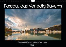 Cover: https://exlibris.azureedge.net/covers/9783/6721/4409/8/9783672144098xl.jpg