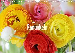 Cover: https://exlibris.azureedge.net/covers/9783/6721/4521/7/9783672145217xl.jpg