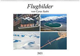 Cover: https://exlibris.azureedge.net/covers/9783/6721/4766/2/9783672147662xl.jpg