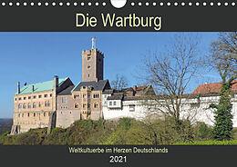 Cover: https://exlibris.azureedge.net/covers/9783/6721/4773/0/9783672147730xl.jpg