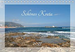 Cover: https://exlibris.azureedge.net/covers/9783/6721/4925/3/9783672149253xl.jpg