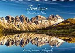 Cover: https://exlibris.azureedge.net/covers/9783/6721/5056/3/9783672150563xl.jpg