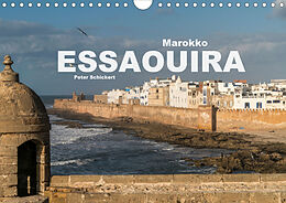 Cover: https://exlibris.azureedge.net/covers/9783/6721/5108/9/9783672151089xl.jpg