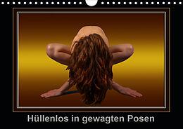 Cover: https://exlibris.azureedge.net/covers/9783/6721/5140/9/9783672151409xl.jpg