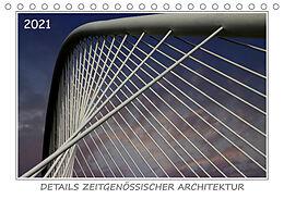 Cover: https://exlibris.azureedge.net/covers/9783/6721/5179/9/9783672151799xl.jpg