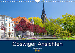 Cover: https://exlibris.azureedge.net/covers/9783/6721/5192/8/9783672151928xl.jpg