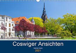 Cover: https://exlibris.azureedge.net/covers/9783/6721/5193/5/9783672151935xl.jpg