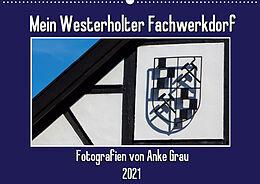 Cover: https://exlibris.azureedge.net/covers/9783/6721/5458/5/9783672154585xl.jpg