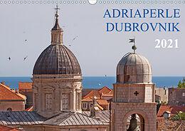 Cover: https://exlibris.azureedge.net/covers/9783/6721/5538/4/9783672155384xl.jpg