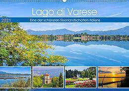 Cover: https://exlibris.azureedge.net/covers/9783/6721/5555/1/9783672155551xl.jpg