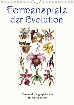 Cover: https://exlibris.azureedge.net/covers/9783/6721/5667/1/9783672156671xl.jpg