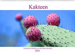 Cover: https://exlibris.azureedge.net/covers/9783/6721/5694/7/9783672156947xl.jpg