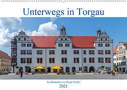 Cover: https://exlibris.azureedge.net/covers/9783/6721/5792/0/9783672157920xl.jpg