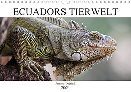 Cover: https://exlibris.azureedge.net/covers/9783/6721/5857/6/9783672158576xl.jpg