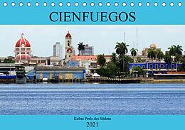 Cover: https://exlibris.azureedge.net/covers/9783/6721/5884/2/9783672158842xl.jpg