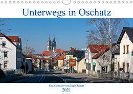 Cover: https://exlibris.azureedge.net/covers/9783/6721/5978/8/9783672159788xl.jpg