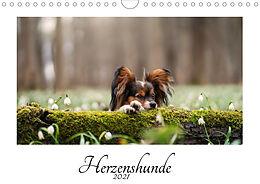 Cover: https://exlibris.azureedge.net/covers/9783/6721/6016/6/9783672160166xl.jpg