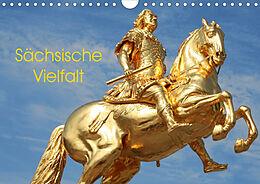 Cover: https://exlibris.azureedge.net/covers/9783/6721/6268/9/9783672162689xl.jpg