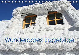 Cover: https://exlibris.azureedge.net/covers/9783/6721/6309/9/9783672163099xl.jpg