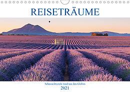 Cover: https://exlibris.azureedge.net/covers/9783/6721/6310/5/9783672163105xl.jpg