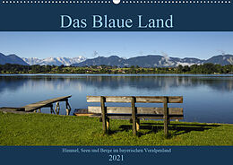 Cover: https://exlibris.azureedge.net/covers/9783/6721/6347/1/9783672163471xl.jpg