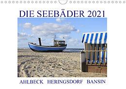 Cover: https://exlibris.azureedge.net/covers/9783/6721/6361/7/9783672163617xl.jpg