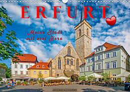 Cover: https://exlibris.azureedge.net/covers/9783/6721/6447/8/9783672164478xl.jpg